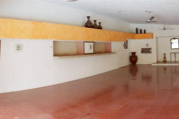Foto de rancho en venta en  , lázaro cárdenas, mérida, yucatán, 5693359 No. 23