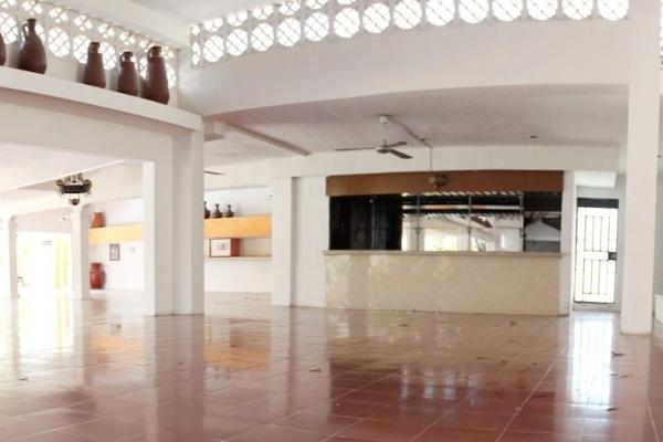 Foto de rancho en venta en  , lázaro cárdenas, mérida, yucatán, 5693359 No. 25