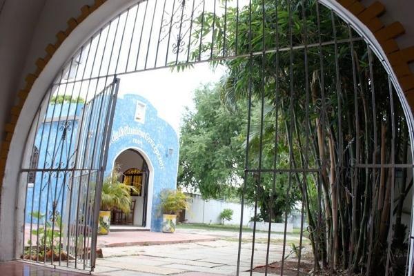 Foto de rancho en venta en  , lázaro cárdenas, mérida, yucatán, 5693359 No. 40