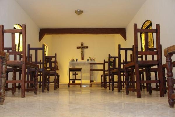 Foto de rancho en venta en  , lázaro cárdenas, mérida, yucatán, 5693359 No. 43
