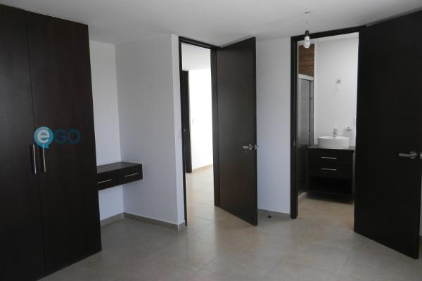 Foto de casa en venta en  , lázaro cárdenas, metepec, méxico, 5934618 No. 06