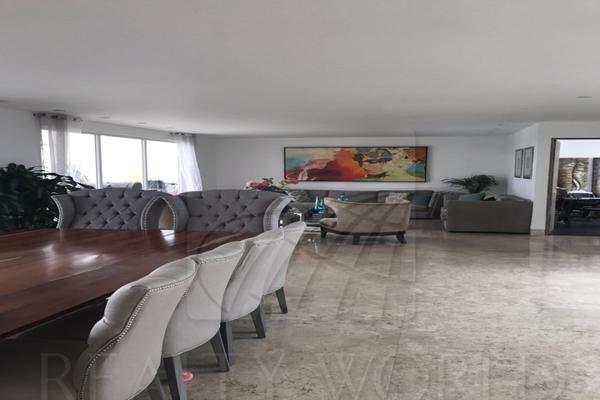 Foto de casa en venta en  , lázaro cárdenas, metepec, méxico, 9282594 No. 06