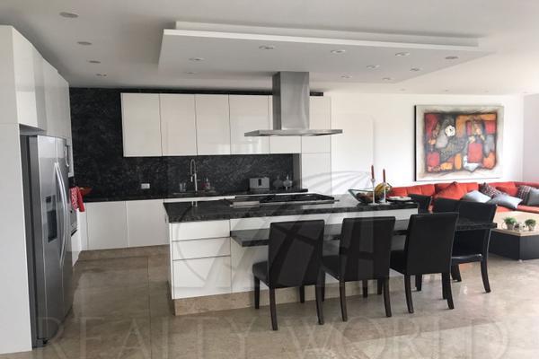 Foto de casa en venta en  , lázaro cárdenas, metepec, méxico, 9282594 No. 07