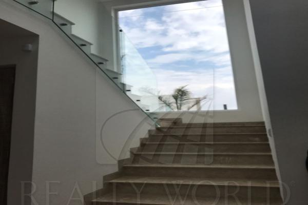 Foto de casa en venta en  , lázaro cárdenas, metepec, méxico, 9282594 No. 08