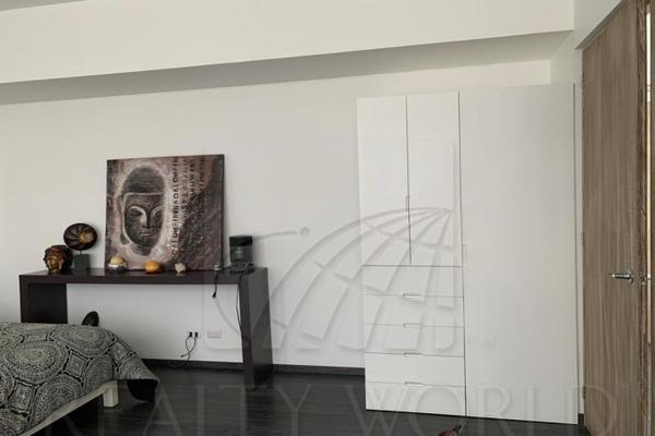 Foto de casa en venta en  , lázaro cárdenas, metepec, méxico, 9282594 No. 11
