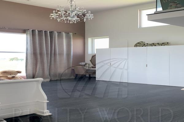 Foto de casa en venta en  , lázaro cárdenas, metepec, méxico, 9282594 No. 14