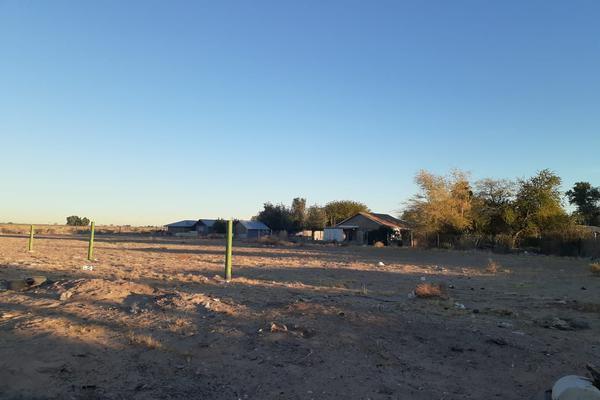 Foto de terreno habitacional en venta en  , lázaro cárdenas, mexicali, baja california, 19627428 No. 01