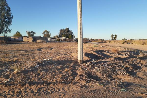 Foto de terreno habitacional en venta en  , lázaro cárdenas, mexicali, baja california, 19627428 No. 03