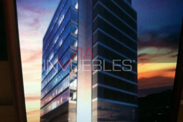 Foto de oficina en renta en 00 00, lázaro cárdenas, monterrey, nuevo león, 9289377 No. 01