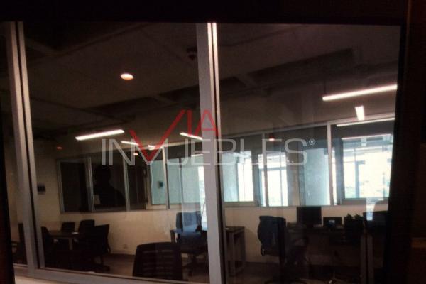 Foto de oficina en renta en 00 00, lázaro cárdenas, monterrey, nuevo león, 9289377 No. 04