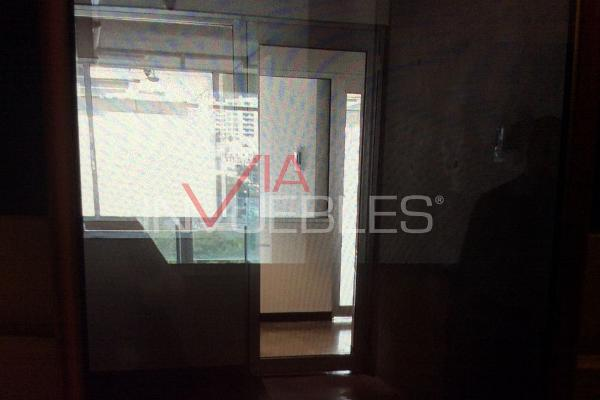 Foto de oficina en renta en 00 00, lázaro cárdenas, monterrey, nuevo león, 9289377 No. 05