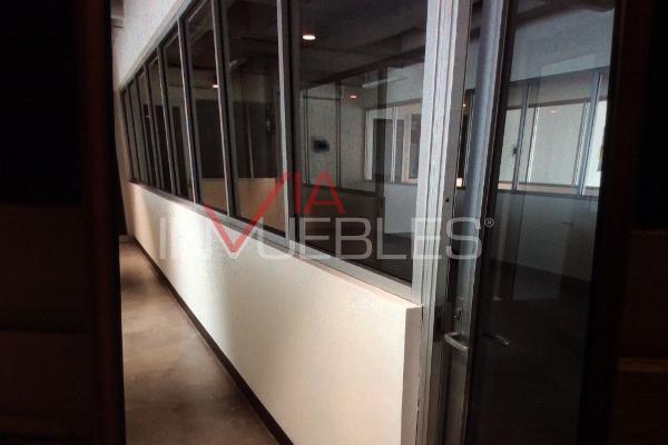 Foto de oficina en renta en 00 00, lázaro cárdenas, monterrey, nuevo león, 9289377 No. 06