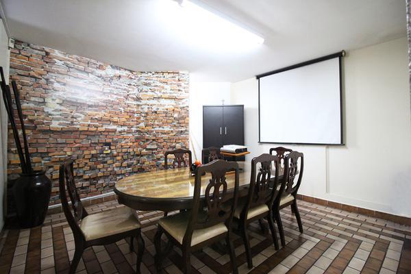 Foto de edificio en venta en  , lázaro cárdenas, morelia, michoacán de ocampo, 17583795 No. 13