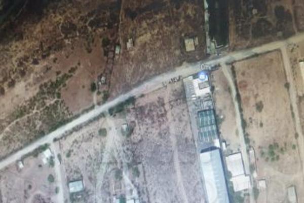 Foto de terreno industrial en venta en  , lázaro cárdenas, salinas victoria, nuevo león, 3100397 No. 01