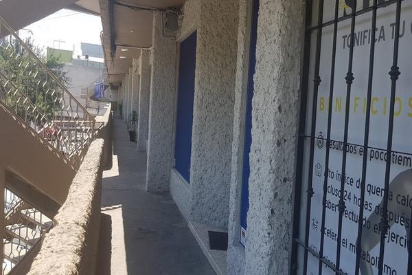 Foto de oficina en renta en lázaro cárdenas , valle de las brisas, monterrey, nuevo león, 15234217 No. 01
