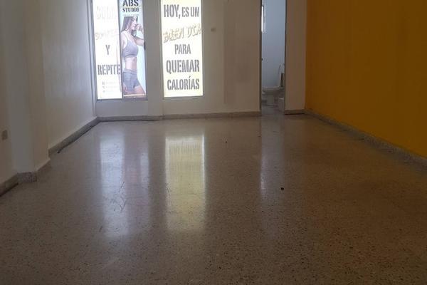 Foto de oficina en renta en lázaro cárdenas , valle de las brisas, monterrey, nuevo león, 15234217 No. 04