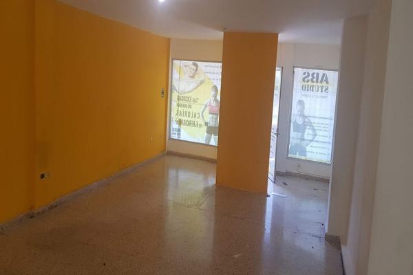 Foto de oficina en renta en lázaro cárdenas , valle de las brisas, monterrey, nuevo león, 15234217 No. 06