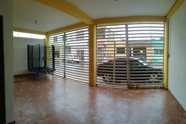 Foto de casa en venta en lázaro cárdenas , veracruz, othón p. blanco, quintana roo, 17484041 No. 02