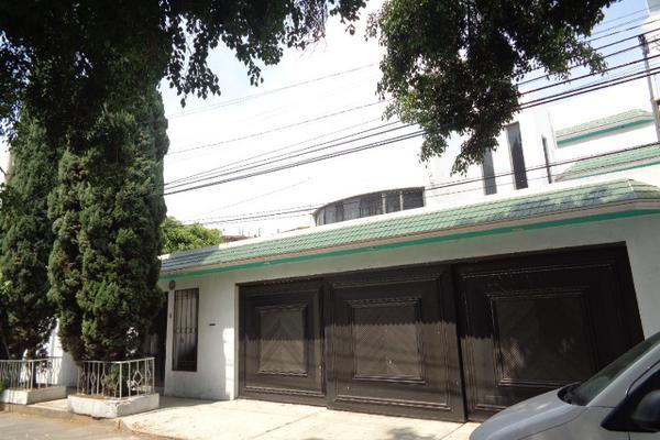 Foto de casa en venta en lázaro goñi , paraje san juan, iztapalapa, df / cdmx, 20638289 No. 02