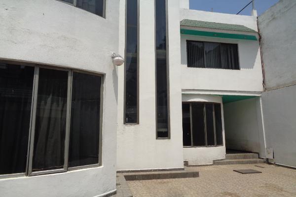 Foto de casa en venta en lázaro goñi , paraje san juan, iztapalapa, df / cdmx, 20638289 No. 04