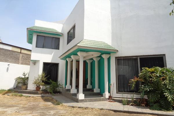 Foto de casa en venta en lázaro goñi , paraje san juan, iztapalapa, df / cdmx, 20638289 No. 08