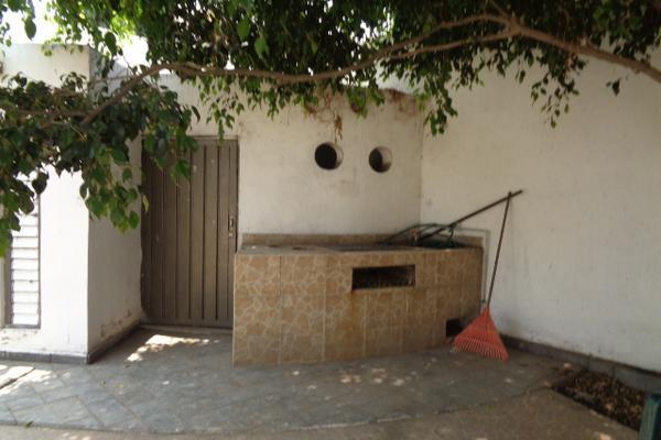 Foto de casa en venta en lázaro goñi , paraje san juan, iztapalapa, df / cdmx, 20638289 No. 09