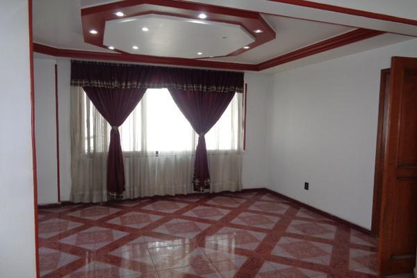 Foto de casa en venta en lázaro goñi , paraje san juan, iztapalapa, df / cdmx, 20638289 No. 11