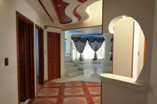 Foto de casa en venta en lázaro goñi , paraje san juan, iztapalapa, df / cdmx, 20638289 No. 12
