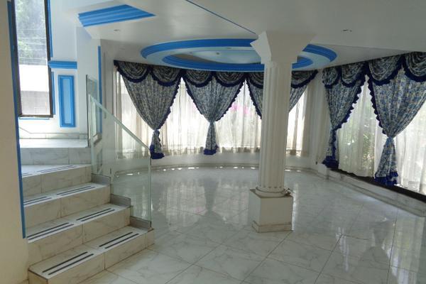 Foto de casa en venta en lázaro goñi , paraje san juan, iztapalapa, df / cdmx, 20638289 No. 13