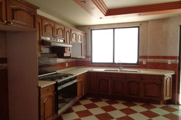 Foto de casa en venta en lázaro goñi , paraje san juan, iztapalapa, df / cdmx, 20638289 No. 16