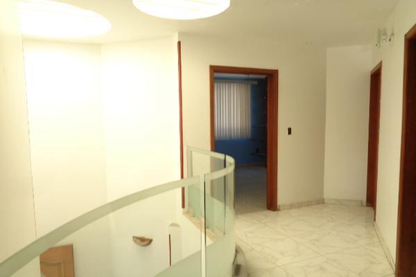 Foto de casa en venta en lázaro goñi , paraje san juan, iztapalapa, df / cdmx, 20638289 No. 22