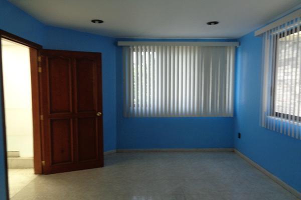 Foto de casa en venta en lázaro goñi , paraje san juan, iztapalapa, df / cdmx, 20638289 No. 23
