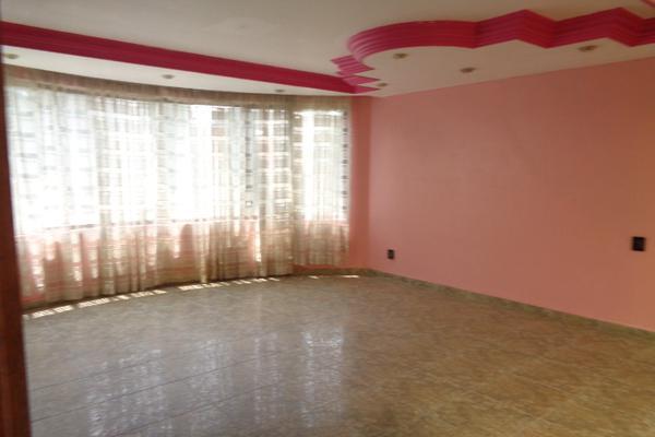 Foto de casa en venta en lázaro goñi , paraje san juan, iztapalapa, df / cdmx, 20638289 No. 27