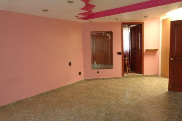 Foto de casa en venta en lázaro goñi , paraje san juan, iztapalapa, df / cdmx, 20638289 No. 28