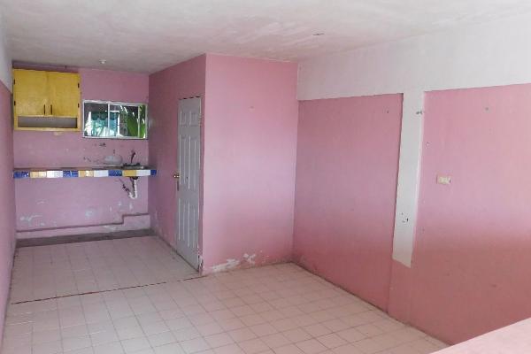 Foto de casa en venta en  , leal puente, reynosa, tamaulipas, 3139718 No. 05