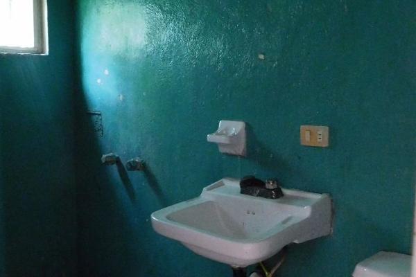 Foto de casa en venta en  , leal puente, reynosa, tamaulipas, 3139718 No. 06