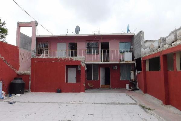 Foto de casa en venta en  , leal puente, reynosa, tamaulipas, 3139718 No. 09