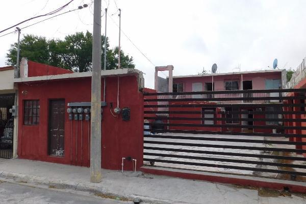 Foto de casa en venta en  , leal puente, reynosa, tamaulipas, 3139718 No. 10
