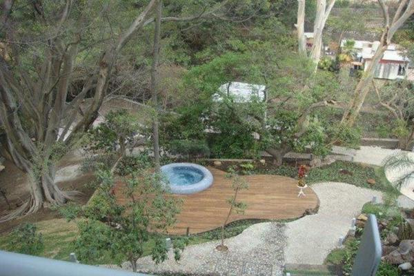 Foto de departamento en venta en leandro valle 202, cuernavaca centro, cuernavaca, morelos, 5332570 No. 03