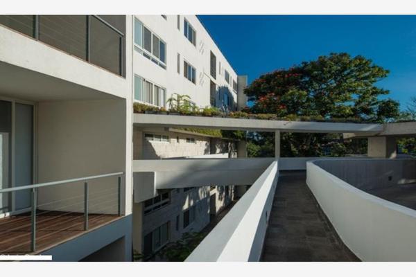 Foto de departamento en venta en leandro valle 202, cuernavaca centro, cuernavaca, morelos, 5332570 No. 05