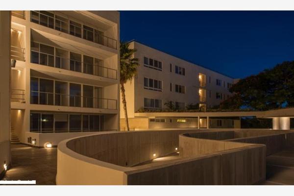 Foto de departamento en venta en leandro valle 202, cuernavaca centro, cuernavaca, morelos, 5332570 No. 06