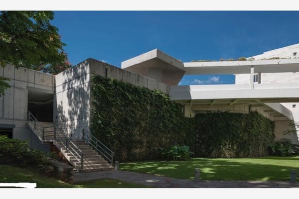 Foto de departamento en venta en leandro valle 202, cuernavaca centro, cuernavaca, morelos, 5332570 No. 08