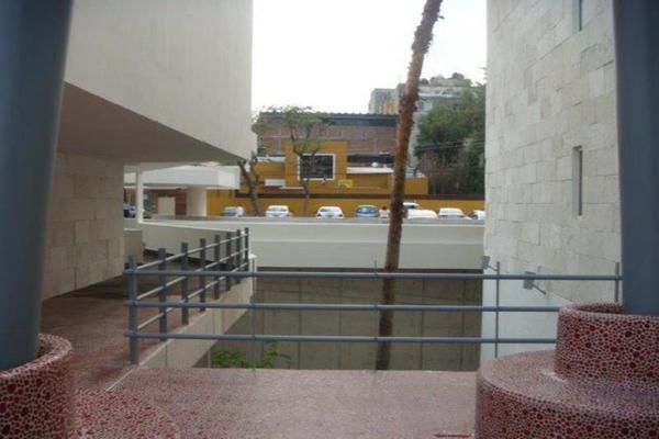 Foto de departamento en venta en leandro valle 202, cuernavaca centro, cuernavaca, morelos, 5332570 No. 09