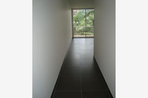 Foto de departamento en venta en leandro valle 202, cuernavaca centro, cuernavaca, morelos, 5332570 No. 10