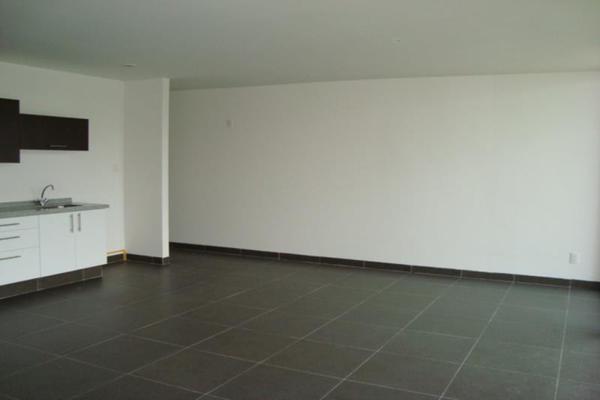 Foto de departamento en venta en leandro valle 202, cuernavaca centro, cuernavaca, morelos, 5332570 No. 11