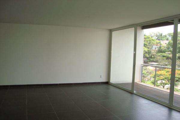 Foto de departamento en venta en leandro valle 202, cuernavaca centro, cuernavaca, morelos, 5332570 No. 12