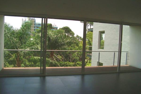 Foto de departamento en venta en leandro valle 202, cuernavaca centro, cuernavaca, morelos, 5332570 No. 13