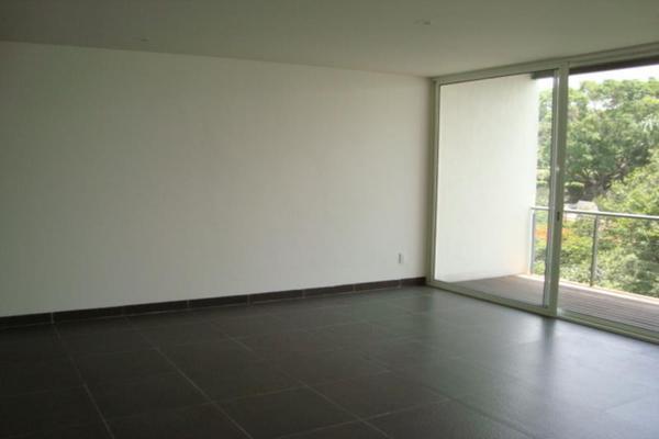Foto de departamento en venta en leandro valle 202, cuernavaca centro, cuernavaca, morelos, 5332570 No. 14