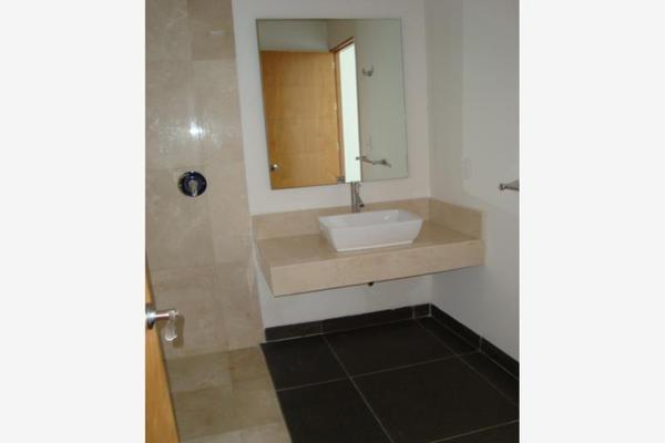 Foto de departamento en venta en leandro valle 202, cuernavaca centro, cuernavaca, morelos, 5332570 No. 15