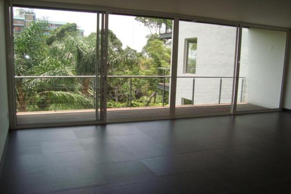 Foto de departamento en venta en leandro valle 202, cuernavaca centro, cuernavaca, morelos, 5332570 No. 16
